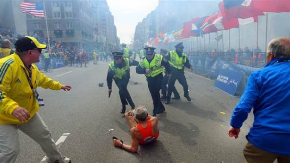 gss-130415-boston-bombing-fallen-runner-reax.grid-8x2